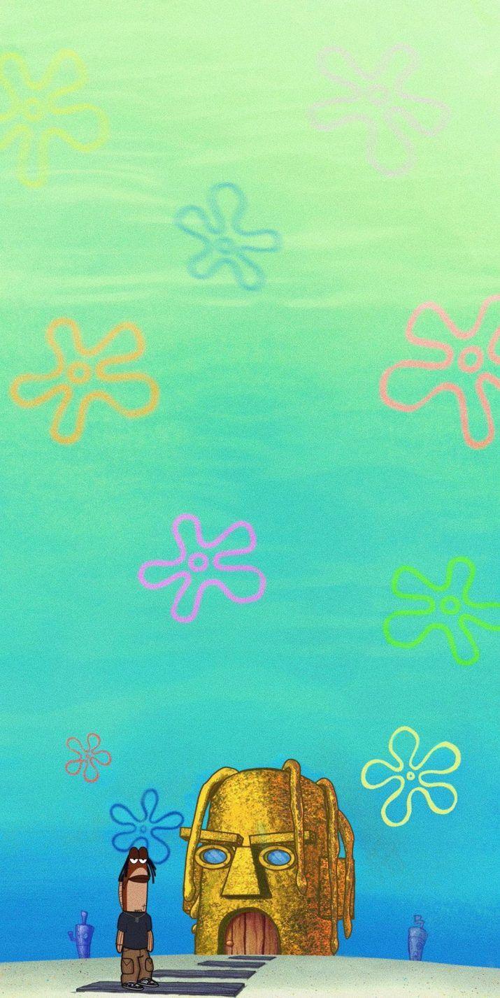 Astroworld Wallpaper - Wallpaper Sun