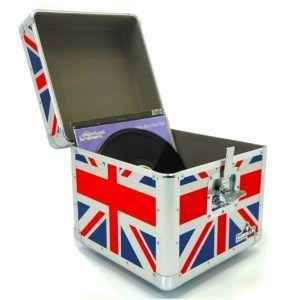 Union Jack Storage Box Home Bargains  sc 1 st  Pinterest & Union Jack Storage Box Home Bargains   http://usdomainhosting.us ...