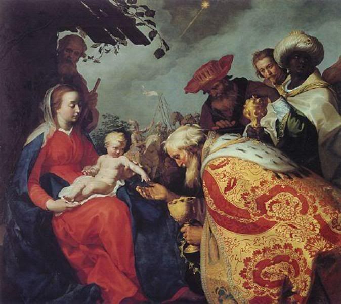 bloemaert-adoration-of-magi