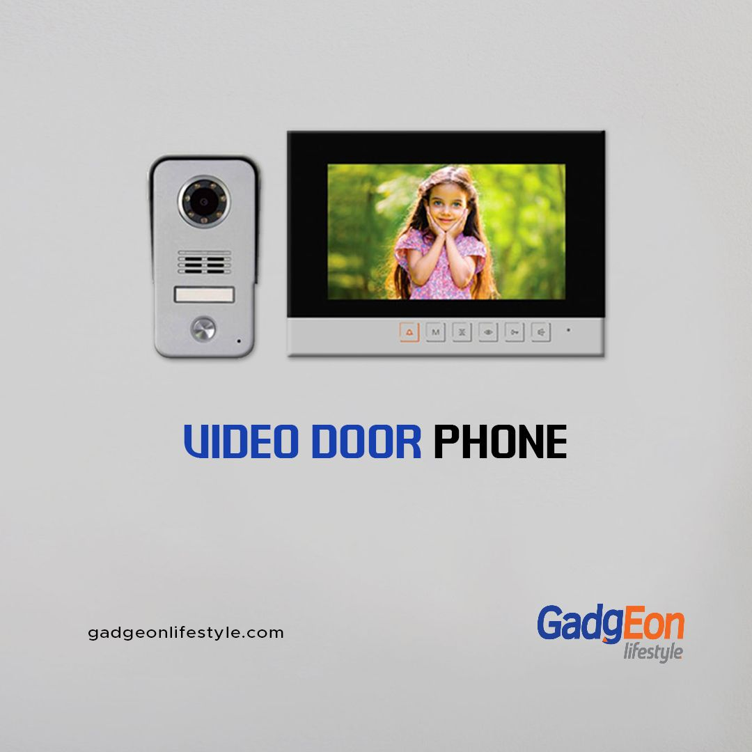 Gadgeon is a product engineering services company helping