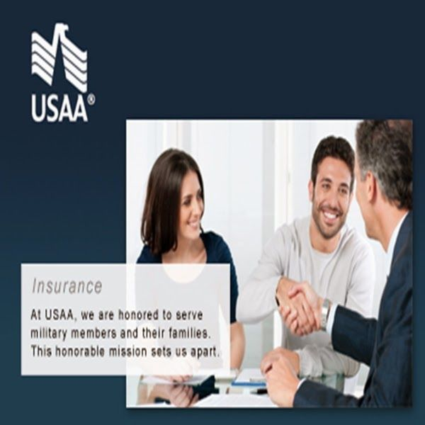 Usaa Insurance Quotes With Images Insurance Quotes Insurance