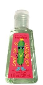 Cool As A Cucumber Pocketbac Bath Body Works Bath Body Hand