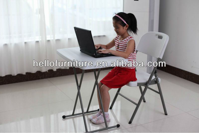 Small Tables For Computer Desktop Computer Table Folding Computer Table 8 11 Small Garden Table And Chairs Kids Folding Table Cheap Computer Chairs
