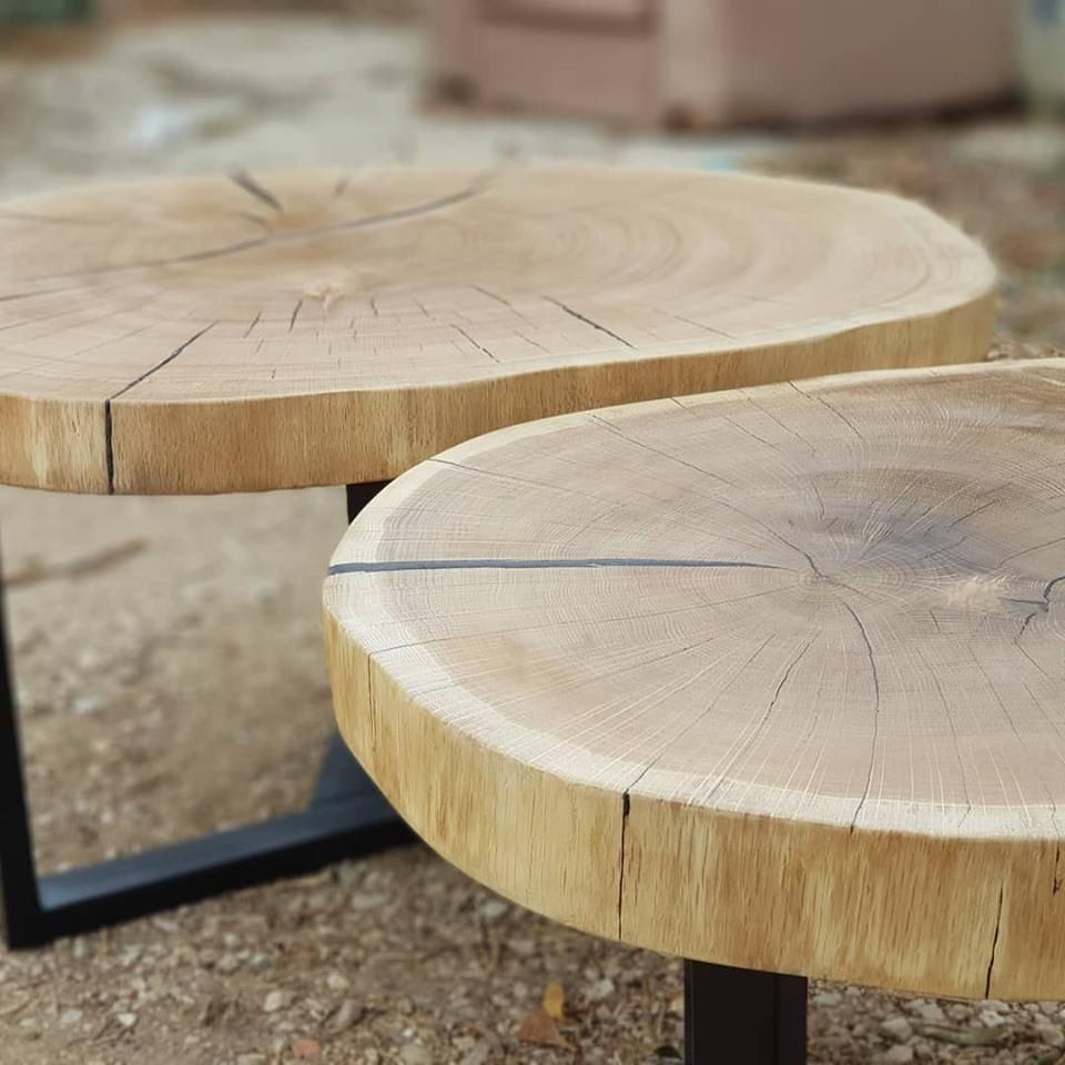 Twin Oak Coffee Tables Coffee Table Oak Coffee Table Oak [ 960 x 960 Pixel ]