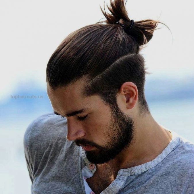 35 Stellar Men's Hairstyles for Spring and Summer 2017…  35 Stellar Men's Hairstyles for Spring and Summer 2017  http://www.tophaircuts.us/2017/05/11/35-stellar-mens-hairstyles-for-spring-and-summer-2017-7/