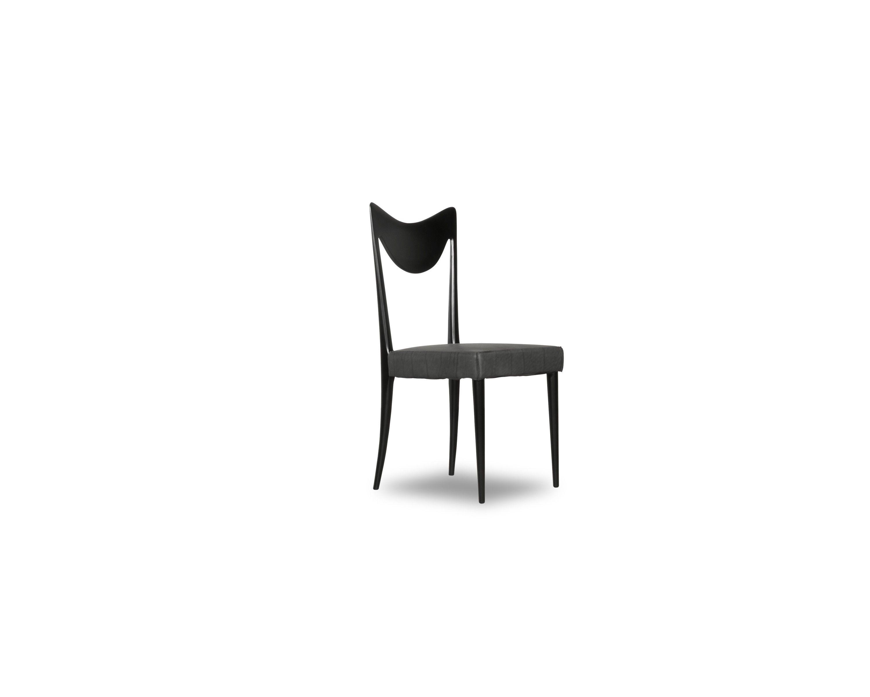 Contemporáneo Stoolsbenches Muebles Molde - Muebles Para Ideas de ...