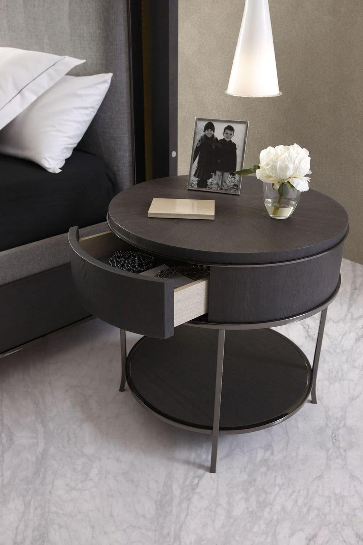 planum furniture mobil fresno