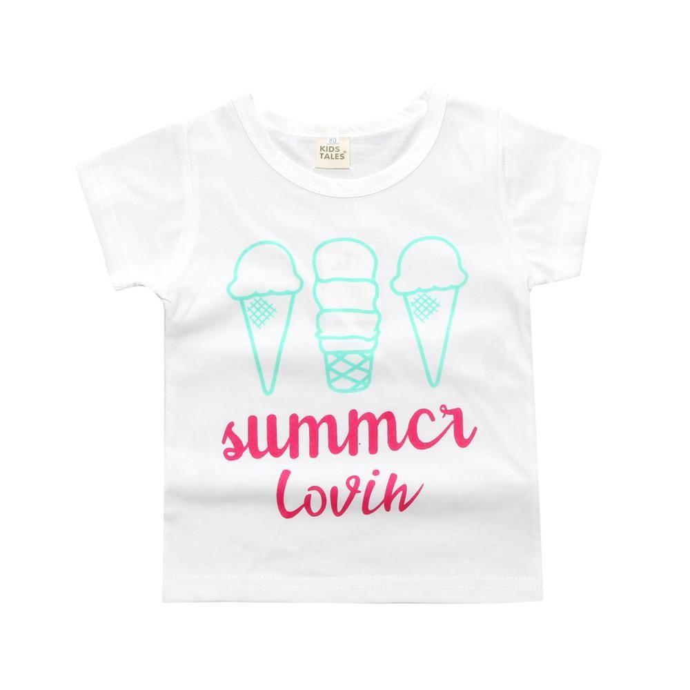 Childrens Shirts Boys Cream Shirt Dress Shirts Kids Shirts Formal Shirts