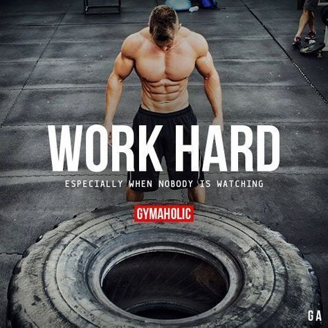 Motivation Best Fitness Motivation Site Fun Workouts Fitness Motivation Fitness Quotes