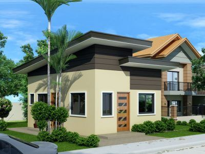One story dream home is  bedroom house having an overall width of only meters this can conveniently be constructed in narrow lot with also saeed amalshipping on pinterest rh