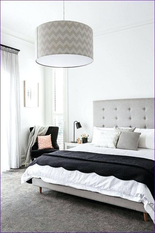 Teppich Mit Grauen Wanden Schlafzimmer Design Wohnzimmerteppich