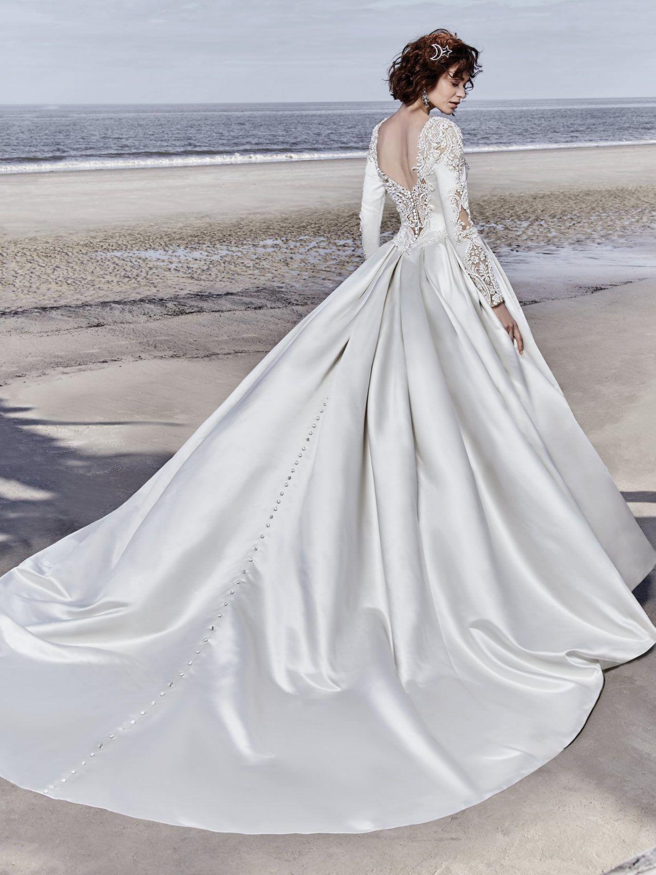 Pin By Az Weddings Now On Bridal Dresses Az Weddings Now