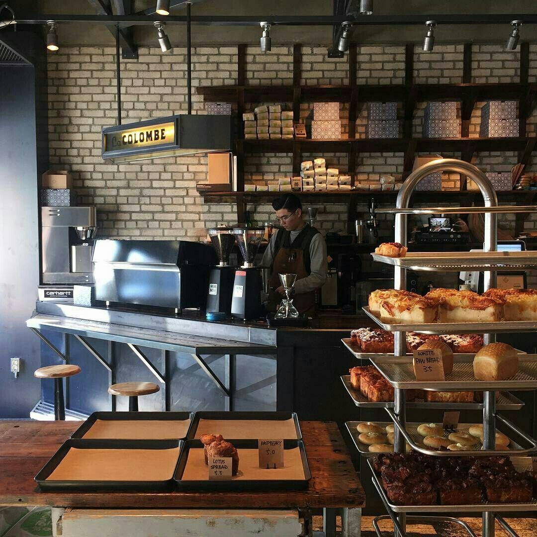 Pinterest Elusivethought Coffee Shop Aesthetic Coffee Shop Cozy Cafe