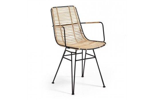 Épinglé par Mobilier Nitro sur Fauteuils / chaises design ...