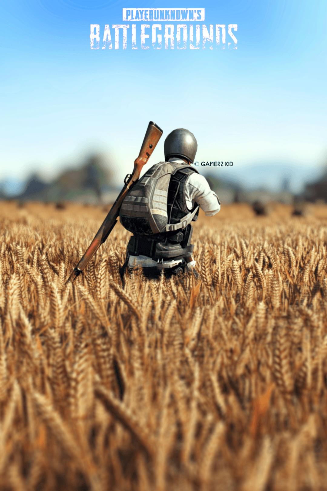 Playerunknown S Battlegrounds Pubg Blogs At Gamezkid Com In 2020 4k Wallpaper For Mobile Ios Wallpapers Guns Wallpaper