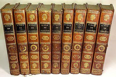 Sainte Bible En Latin Et En Francais Contenant L Ancien Et Le Nouveau Testament La Sainte Bible Testament Bible