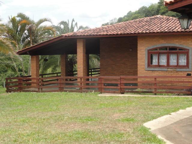 Casa simples e bonita pesquisa google fachada de casa - Casas de campo bonitas ...