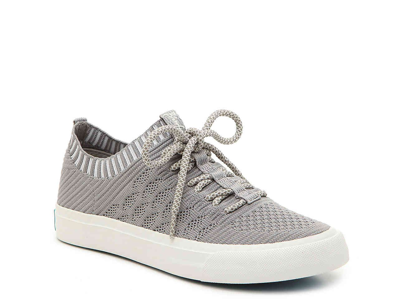 Saw this at DSW! | Womens sneakers
