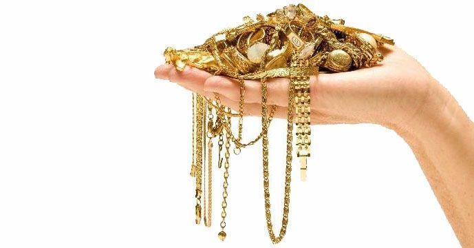 Compra Venta De Oro En Barcelona Andorrano Joyería Gold Jewelry Sell Gold Gold
