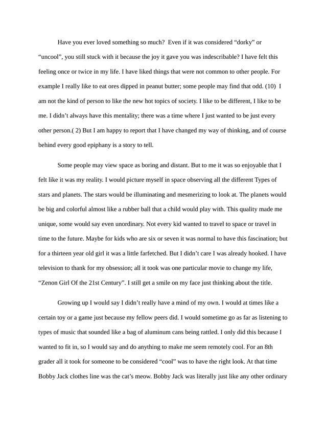 Stuck On Your Narrative Essay Kibin Help Rabbit Proof Fence