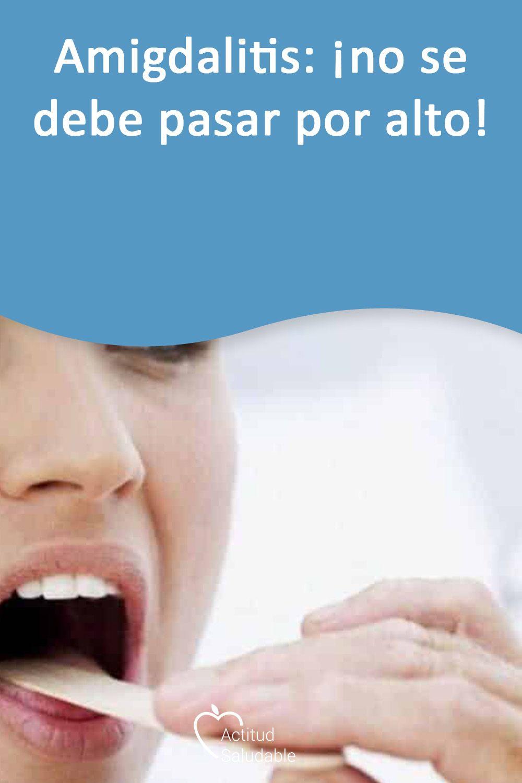 El VPH causa dolor en la ingle