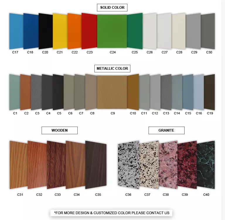Aluminum Composite 3mm Acp Sheet Price Decorative Wall Panel View Acp Sheet Aluminum Composite Panel Alcadex Product Details From Foshan Vanco Building Materi Decorative Wall Panels Wall Paneling Paneling