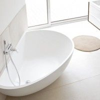 Vasca Da Bagno Dimensioni Piccole Ideas For The House In 2019