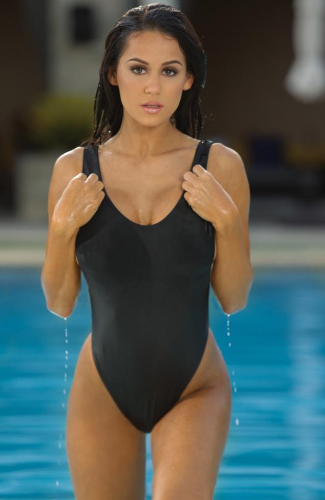 Small women big tits