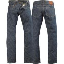 Reduzierte Straight Leg Jeans #portugal