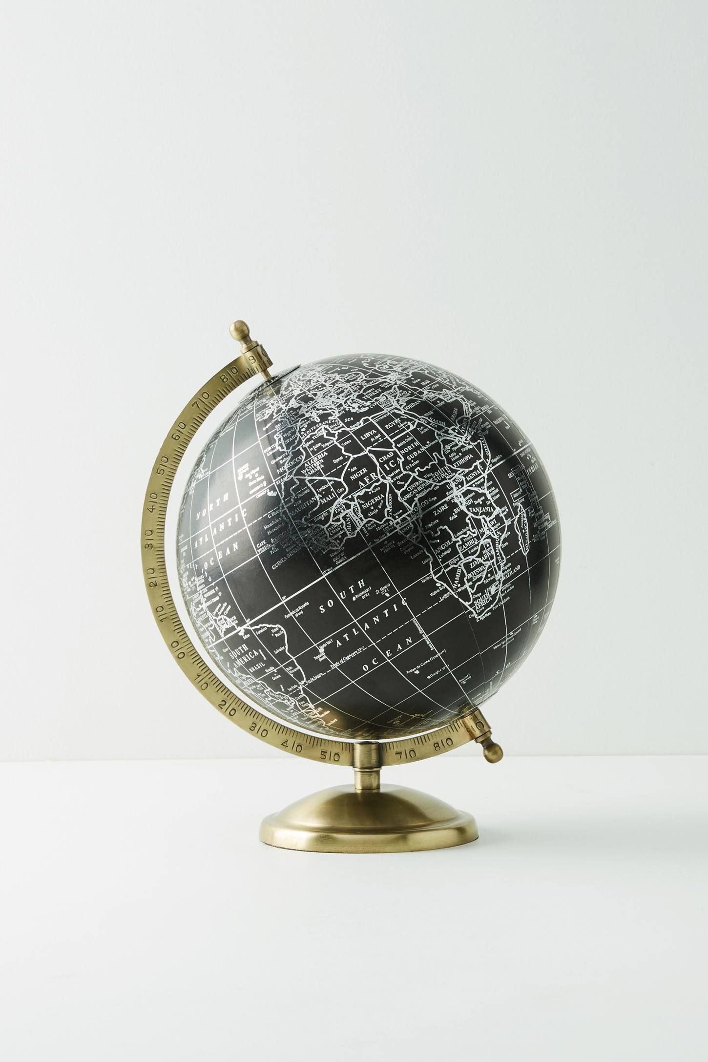 The Decorative Globe And More Anthropologie At Today Read Customer Reviews Discover Product Detailore