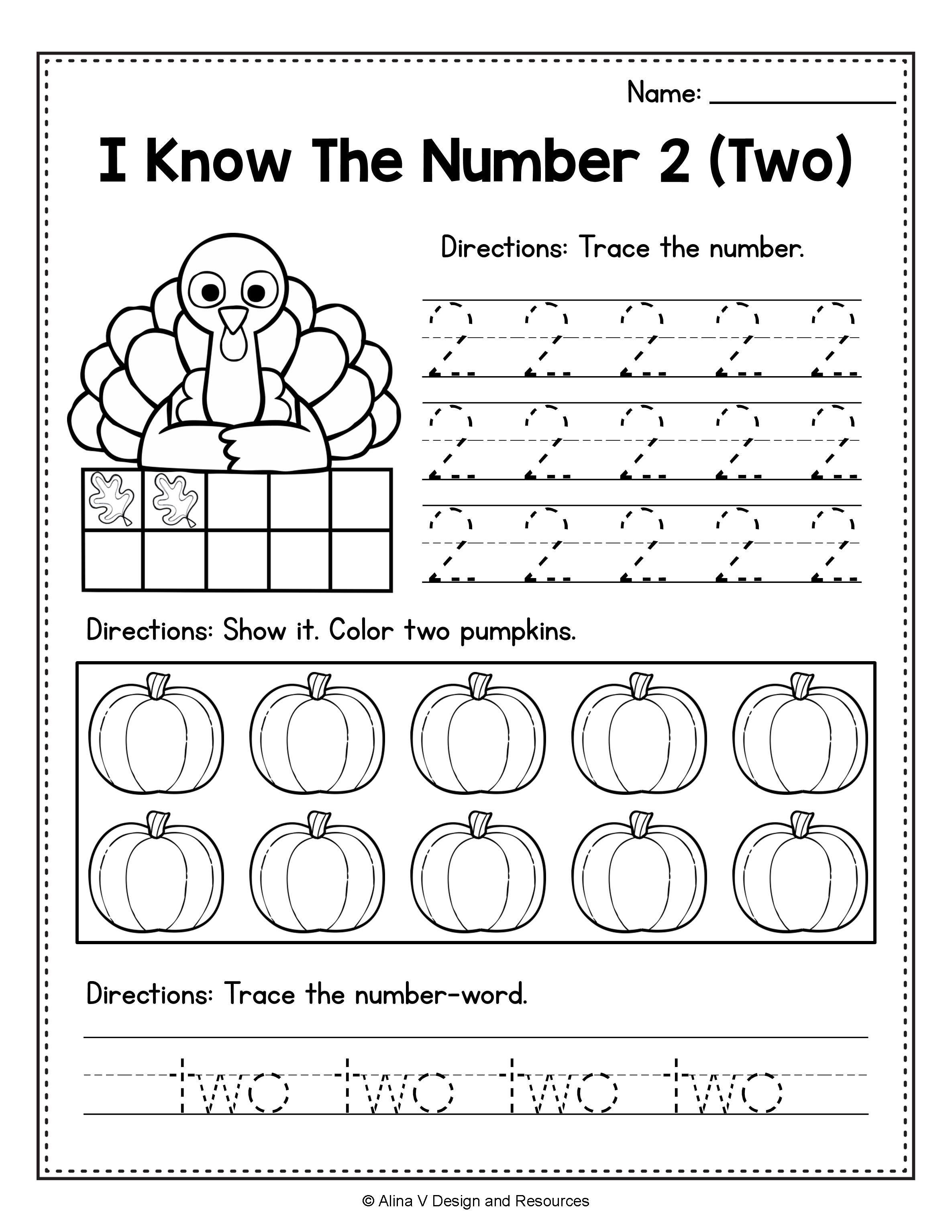 Thanksgiving Math Worksheet Preschool Thanksgiving Activities Thanksgiving Activities Preschool Preschool Fall Math Thanksgiving Math Worksheets