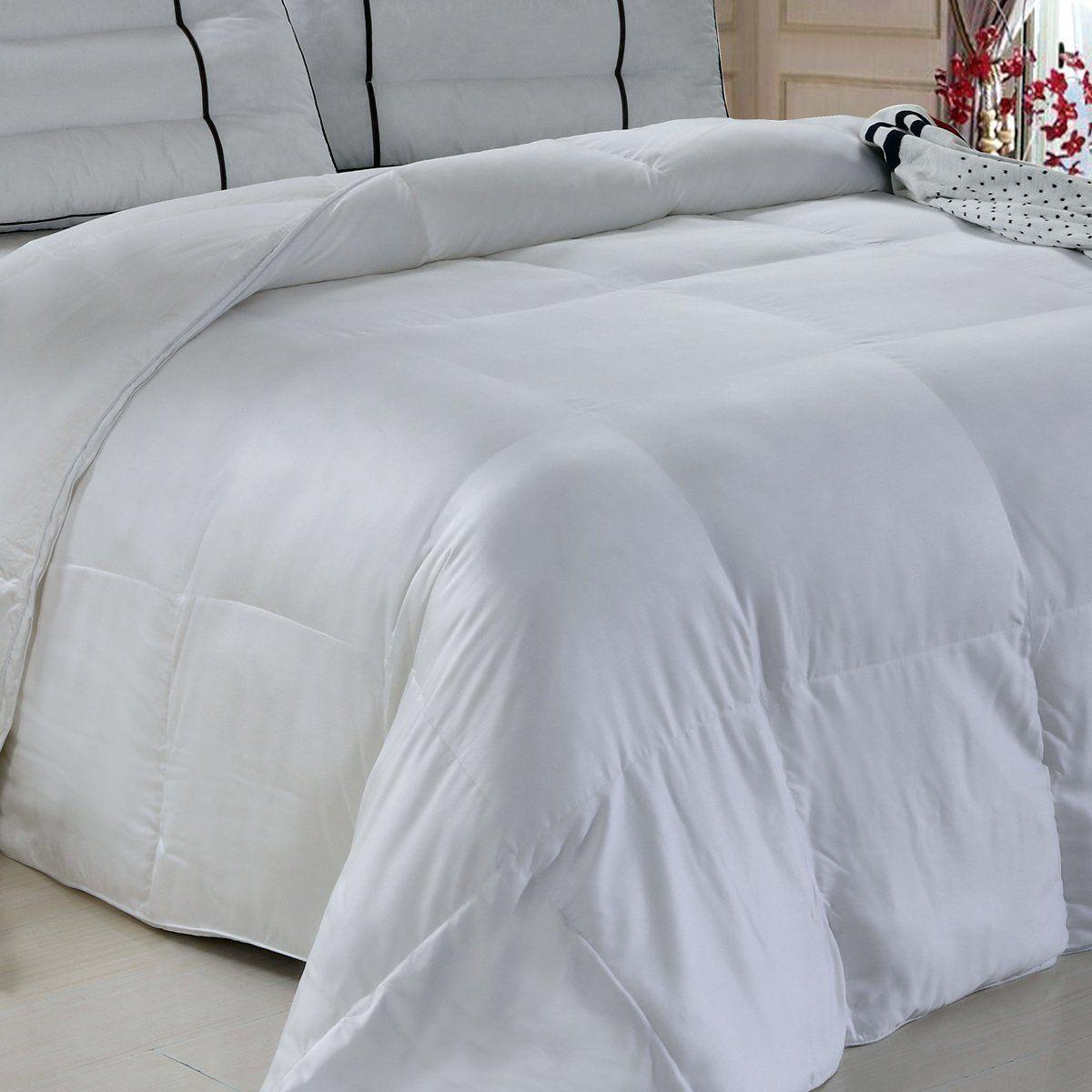 Troster Verkauf Gute Bettdecken Daunenbetten Taupe Troster Beste