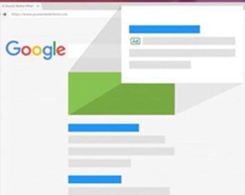 Google adwords partnersuche