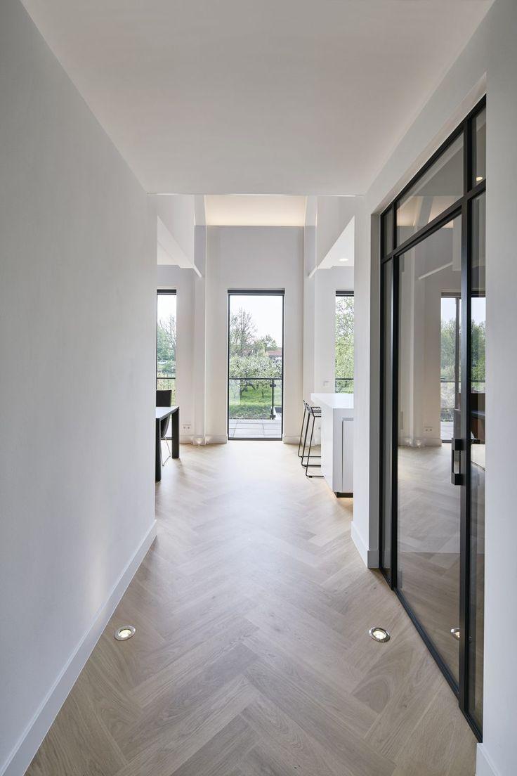 6 luxury entryway decoration ideas - Insplosion Blog
