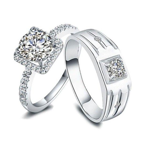 Wedding Rings Wedding Bands Men Cheap Wedding Bands Mens Wedding
