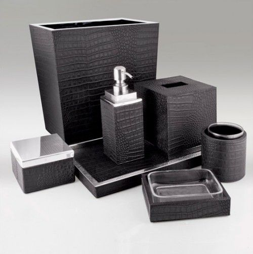 Luxury Bathroom Sets Accessories High End Setsluxury