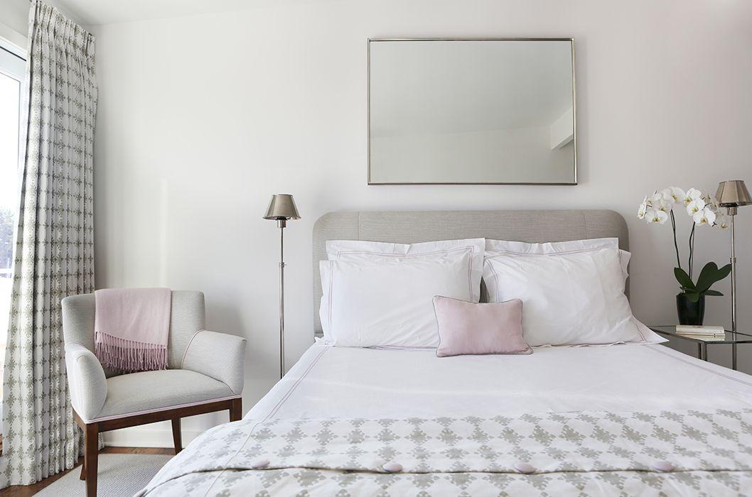 Amazing Interior Design Sage Design Bedrooms Gray Bedroom Pdpeps Interior Chair Design Pdpepsorg