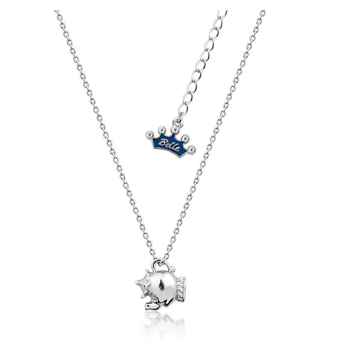 18K Cristal Plaqué Or Collier Bracelet Bague Boucles d/'oreilles Tassel Jewelry Set JZ