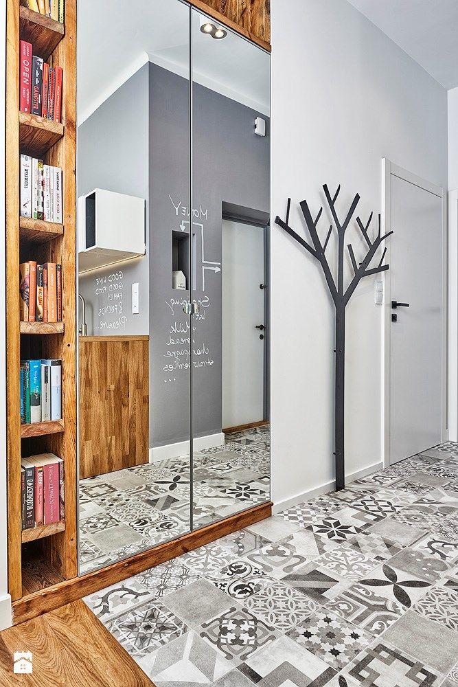 Elegant Bedroom Cupboard Designs Small Space