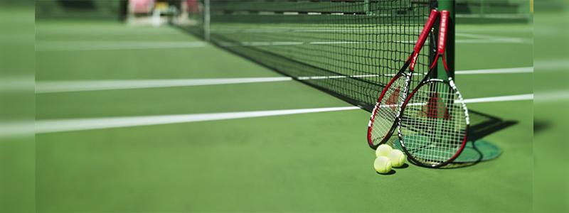 TennisIndiaHistory http//sport2nd.in/blog/historyof