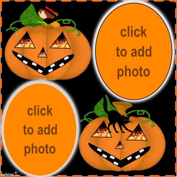 Margarita - Happy Halloween Imikimi\u0027s To Save For Later Use - halloween template