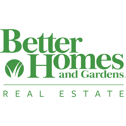 813c2966b5612357d37ff2bfc4963eef - Better Homes And Gardens Logo Vector