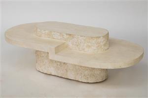 Couchtisch Tisch Vom Designer Do Je Pi By Jp Handgefertigt