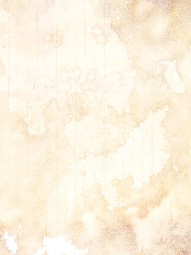 Free High Resolution Textures Gallery Subtlegrunge1 Textured Background Grunge Textures Abstract