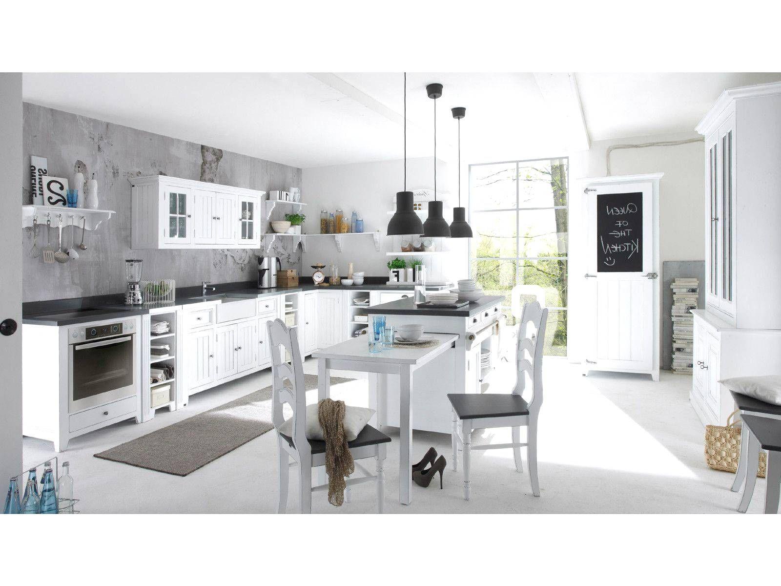37 Schon Kuche Ohne Arbeitsplatte Kitchen In 2019 Pinterest