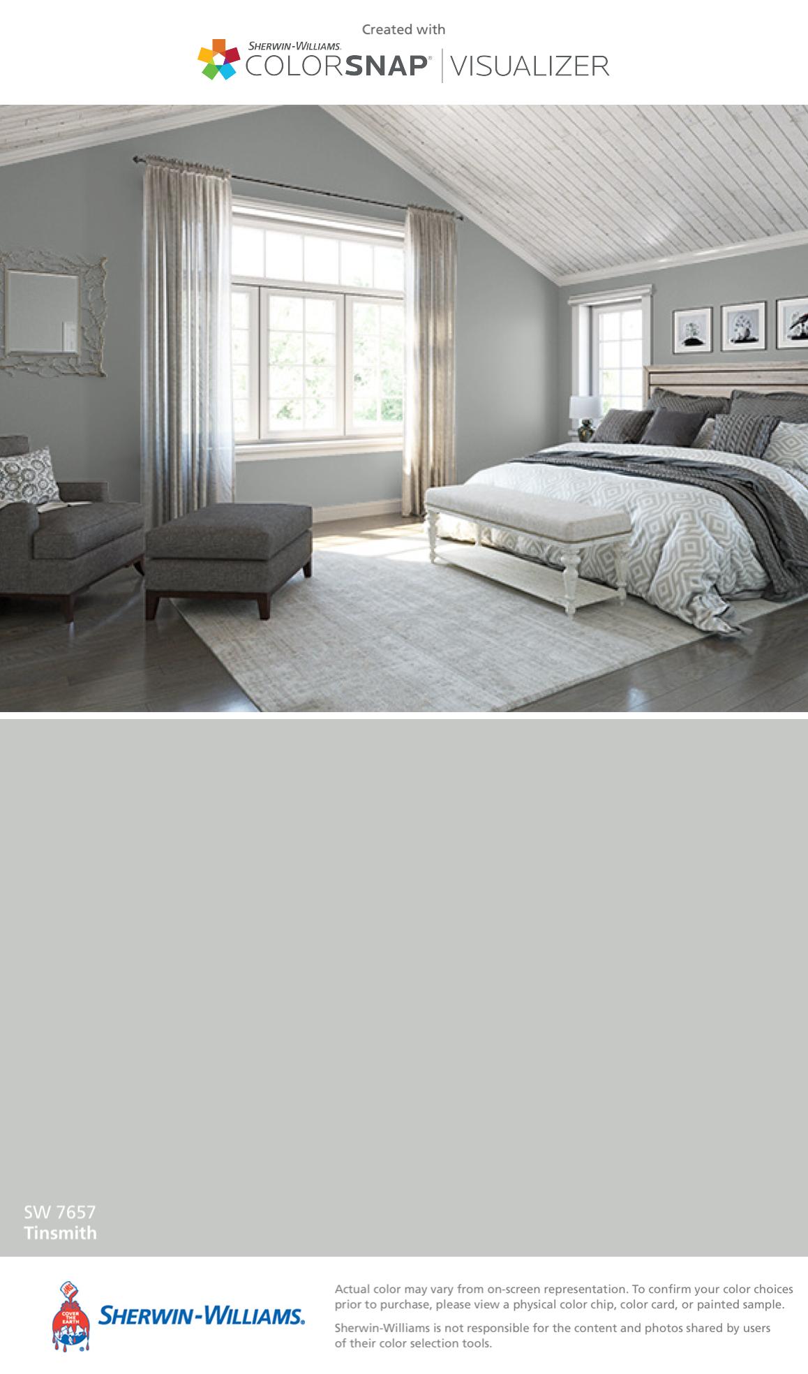 Paint Color Matching App Colorsnap Paint Color App Sherwin Williams Bedroom Colors Bedroom Paint Colors Home