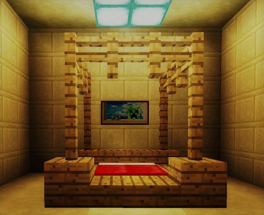 This spring, treat yourself or a fellow minecrafter in your life by taking advantage of some of the great discoun. Click the photo to be taken to www.TanishasCraft.com where ...