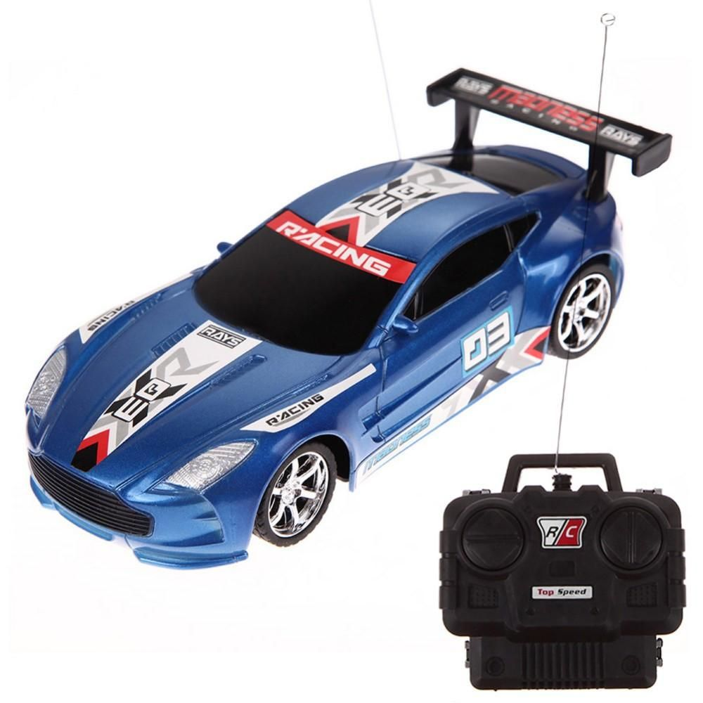 B toys car wheel  Kids RC Cars  Drift Speed Radio Remote Control RC RTR Truck