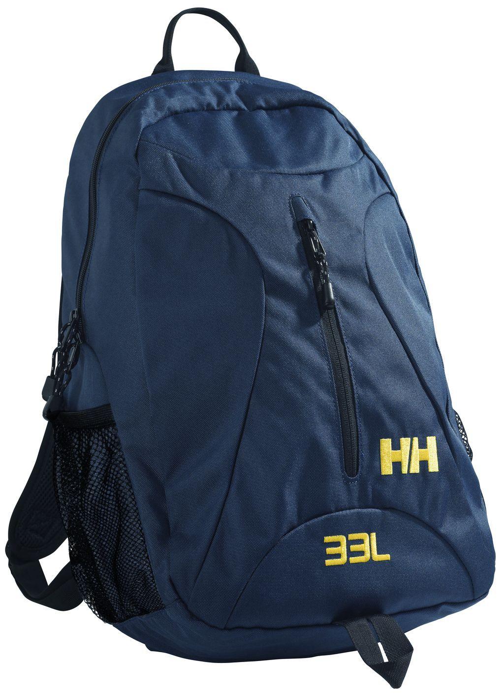 b8b3171a3792 Helly Hansen Aden 2.0 hátizsák | Hátizsákok | Hátizsákok