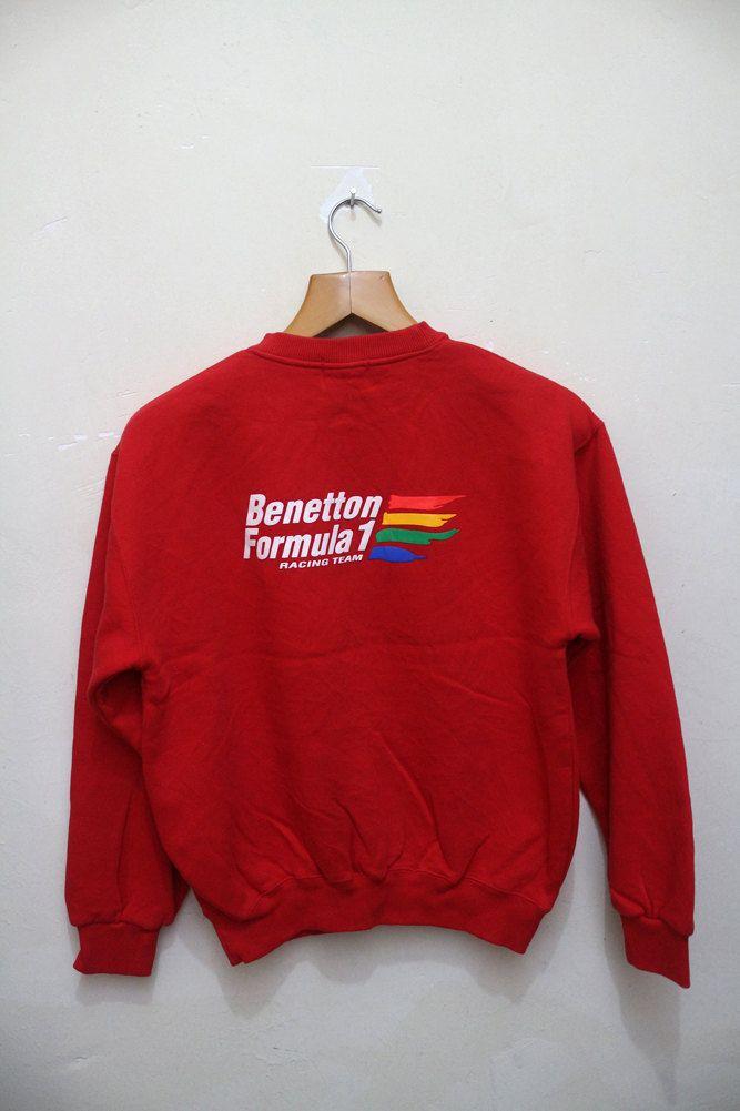 4c0ab073c Vintage KENZO GOLF Paris Sweatshirt Sweater | Vintage Clothing Mall |  Sweatshirts, Vintage, Vintage outfits